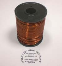 500gram sample reels D C polyester grade 2 9b5dfff8ed