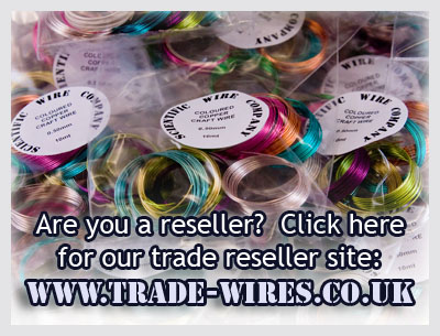 image - trade-wires.co.uk